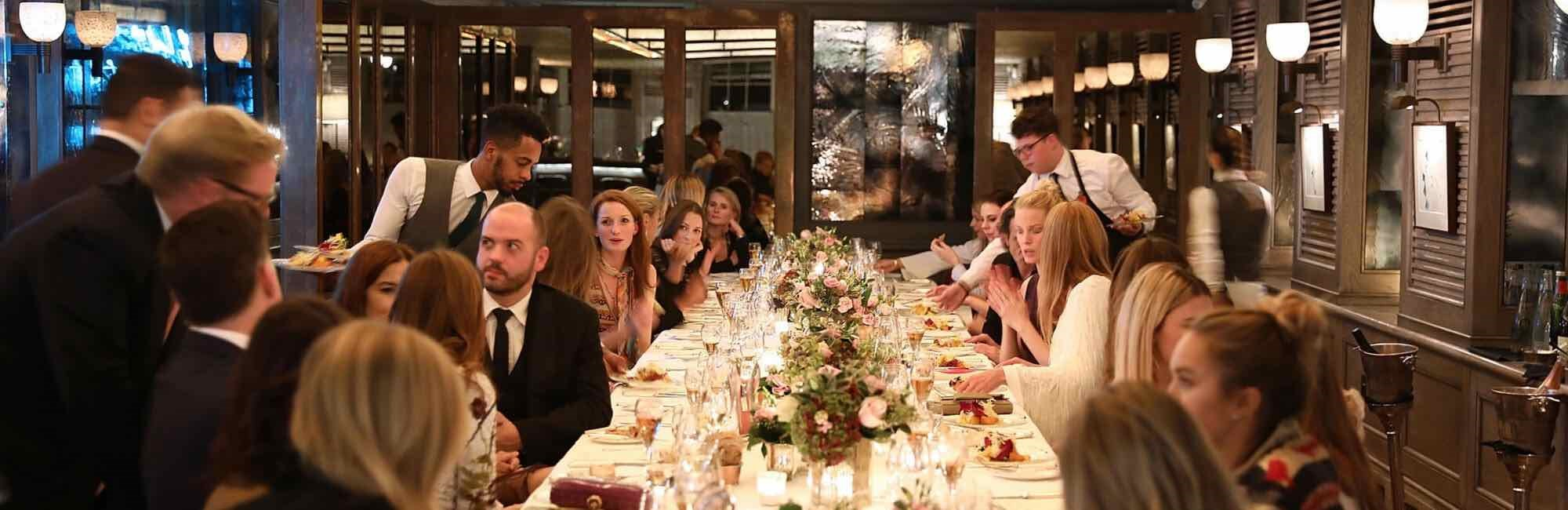 34 mayfair private dining event 2 1